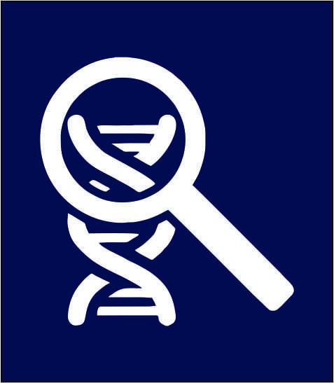 Genetist as a career in India