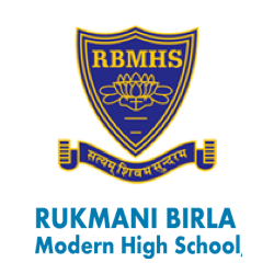 rukmani-birla-modern-high-school