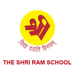 The-Shri-Ram-School-Aravali-Gurugram